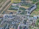 teren inwestycyjny Lublin